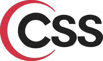 CSS Padding