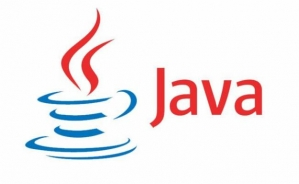 Java – Basic syntax