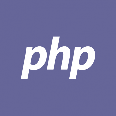 PHP – Strings