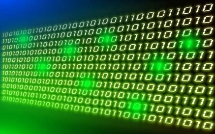 Base conversion: binary, penta, octal, decimal and hexa