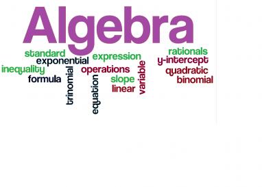 Polinom – derivate(algorithm in C)