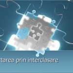 INTERCLASARE