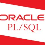 PL/SQL – Object Oriented